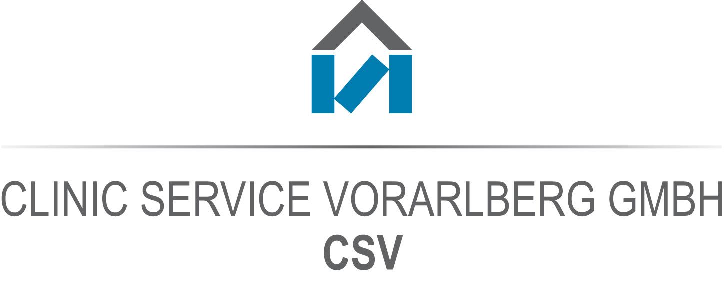 Ihre Karrieremappe - Mitarbeiter (m/w/d) für Stationsservice im Krankenhaus  - Bludenz, Feldkirch, Rankweil